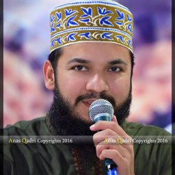 mahmood ul hassan ashrafi interview, mehmood ul hassan naat khawan, mehmood ul hassan mp3 naats, mehmood ul hassan audio naats, download mehmood hassan naats, mehmood ul hasan ashrafi, Sallallahu Alayhi Wasallam, صلى الله عليه و سلم, naat khawan, naat khawan names, naat khawan profiles, famous naat artists of the world, naat artists, Mehmood ul Hassan