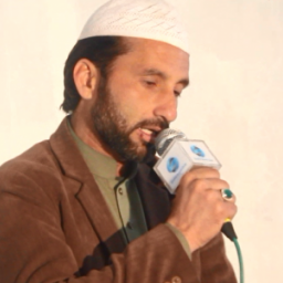 syed mehr ali shah, mehr ali shah, havelian naat khawan, naat khawan, naat khawan names, naat khawan profiles, famous naat artists of the world, naat artists, Mehr Ali Shah