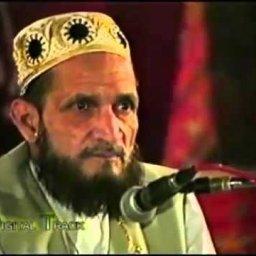 muhammad zahoori, muhammad ali zahoori naat khawan, muhammad ali zahoori mp3, muhammad ali zahoori new naats, muhammad ali zahoori naat download, muhammad ali zahoori punjabi naats, muhammad ali zahoori mp3 naats, muhammad ali zahoori naats online, Sallallahu Alayhi Wasallam, صلى الله عليه و سلم, naat khawan, naat khawan names, naat khawan profiles, famous naat artists of the world, naat artists