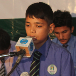 muhammad faizan, youngest naat khawan, havelian naat khawan, abbottabad, winner Naat competition 2015 Havelian, ptv home naat competition, naat khawan, naat khawan names, naat khawan profiles, famous naat artists of the world, naat artists