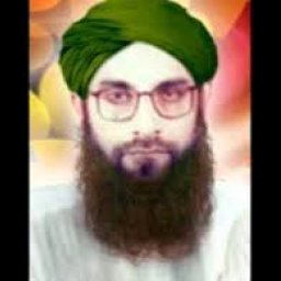 Mushtaq Qadri, Mushtaq Qadri Naat Khawan, Haji Muhammad Mushtaq Qadri, haji muhammad mushtaq qadri naat mp3, haji muhammad mushtaq qadri naat, haji muhammad mushtaq qadri naat list, haji muhammad mushtaq qadri naat albums, haji muhammad mushtaq qadri naat mp3, haji mohammad mushtaq attari qadri, haji muhammad mushtaq attari naats, haji muhammad mushtaq attari naats lists, naat khawan, naat khawan names, naat khawan profiles, famous naat artists of the world, naat artists, Mushtaq Qadri