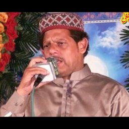 naats, download mushtaq rasool naats, mp3 naats of mushtaq rasool, urdu naat of mushtaq rasool, mushtaq rasool naat khawan, Mushtaq Rasool, Sallallahu Alayhi Wasallam, صلى الله عليه و سلم, naat khawan, naat khawan names, naat khawan profiles, famous naat artists of the world, naat artists