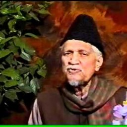 Nazeer Hussain Nizami, Nazeer Hussain Nizami naat khawan, Nazeer Hussain Nizami naats, Nazeer Hussain Nizami biography, Nazeer Hussain Nizami mp3 naats, download Nazeer Hussain Nizami naats, Nazeer Hussain Nizami profile, Sallallahu Alayhi Wasallam, صلى الله عليه و سلم, naat khawan, naat khawan names, naat khawan profiles, famous naat artists of the world, naat artists