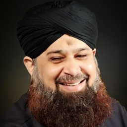 muhammad owais qadri attari naats, muhammad owais qadri attari naat, muhammad owais qadri naats, muhammad owais qadri naat, muhammad owais raza qadri naats mp3 download, muhammad owais raza qadri naat collection, muhammad owais raza qadri naat album, muhammad owais raza qadri super hit naat albums, muhammad owais raza qadri all naat, muhammad owais raza qadri all naats, muhammad owais raza qadri naats download, muhammad owais raza qadri naats mp3 download, muhammad owais raza qadri mp3 naat sharif, naat sharif, muhammad owais raza qadri mp3 download, muhammad owais raza qadri mp3 naat sharif, muhammad owais raza qadri mp3 naat download, owais raza qadri naats list, owais raza qadri naats list free download, owais raza qadri naats download free, owais raza qadri naat khawan, owais raza naat, owais raza naat audio, owais raza naat list, owais raza naat mp3