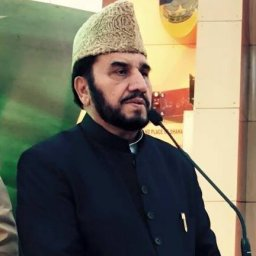 qari sadaqat ali, qari sadaqat mp3, qari sadaqat quran mp3, listen qari sadaqat online, qari sadaqat naats, download qari sadaqat tilawat, tilawat mp3, Sallallahu Alayhi Wasallam, صلى الله عليه و سلم, naat khawan, naat khawan names, naat khawan profiles, famous naat artists of the world, naat artists, Sadaqat Ali