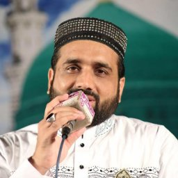 qari shahid mehmood, shahid mehmood naats, shaid mehmod mp3 naats, urdu naats, punjabi naats, shahid mehmood naat khawan, download mp3 naats of shaid mehmood, Sallallahu Alayhi Wasallam, صلى الله عليه و سلم, naat khawan, naat khawan names, naat khawan profiles, famous naat artists of the world, naat artists, Shahid Mehmood