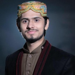 umair zubair qadri, umair zubair qadri naats, umair zubair qadri mp3 naats, umair zubair qadri urdu naats, muhammad umair zubair qadri facebook, umair zubair qadri news naats, umair zubair qadri latest naats, umair zubair qadri latest albums, umair zubair qadri naat khawan, umair zubair qadri naat mp3 download, Sallallahu Alayhi Wasallam, صلى الله عليه و سلم, naat khawan, naat khawan names, naat khawan profiles, famous naat artists of the world, naat artists, Umair Zubair