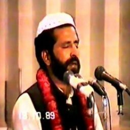qari zubaid rasool naats, zubaid rasool naats, profile, naat list, naat khawan, naat khawan names, naat khawan profiles, famous naat artists of the world, naat artists, Zubaid Rasool
