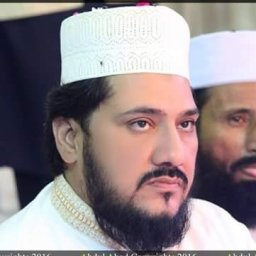Zulfiqar Ali, urdu naats, zulfiqar ali hussani, download zulfiqar ali naats, mp3 naats of zulfiqar ali, zulfiqar ali naat khawan, urdu naat khawan, Sallallahu Alayhi Wasallam, صلى الله عليه و سلم, naat khawan, naat khawan names, naat khawan profiles, famous naat artists of the world, naat artists, Zulfiqar Ali